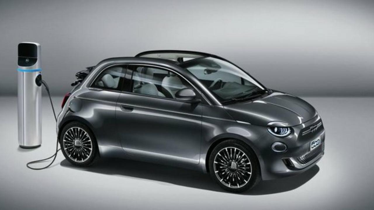 Fiat Chrysler vrea să atragă noi fonduri prin emiterea de obligaţiuni | ZF Corporate