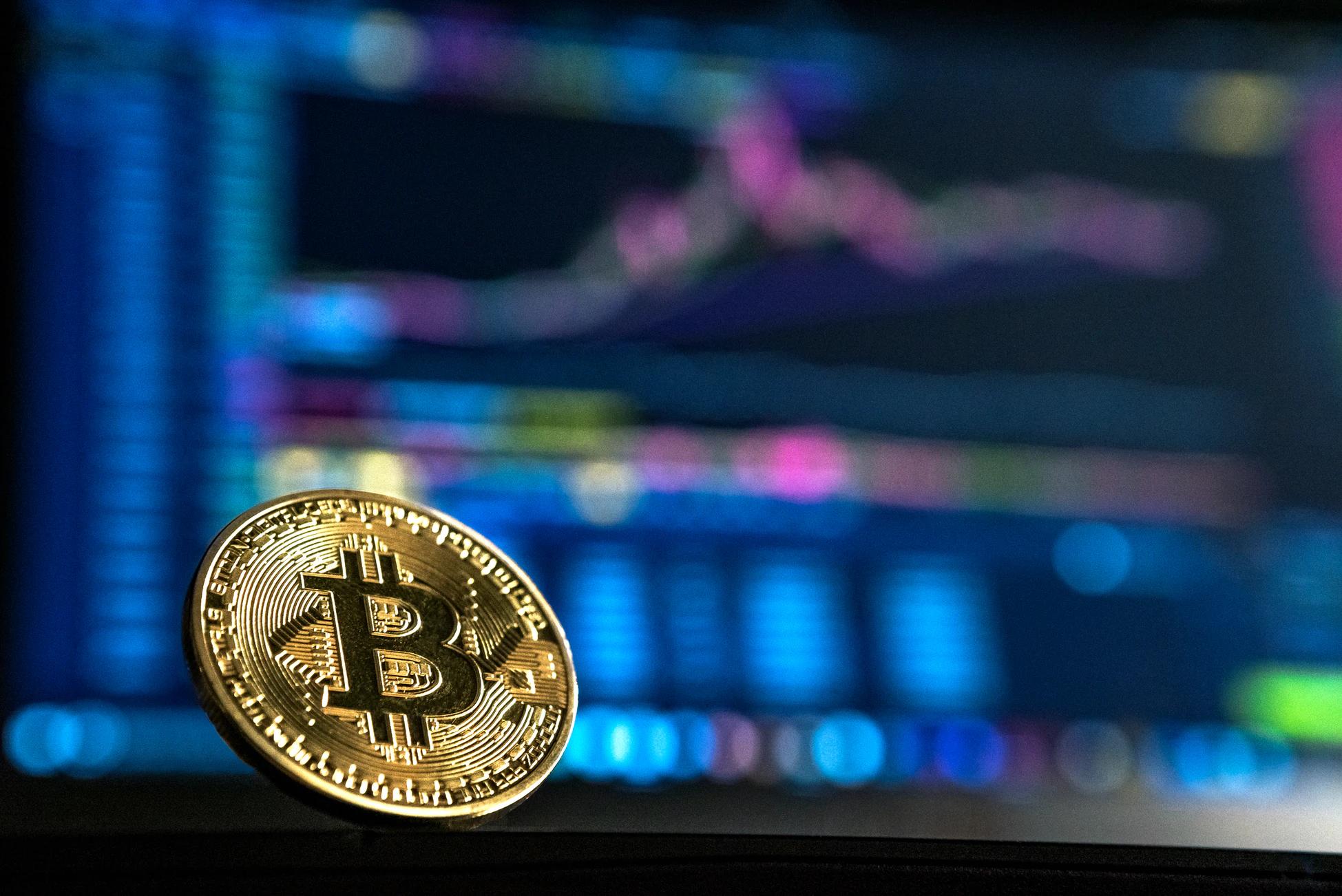 investește în bitcoin nou