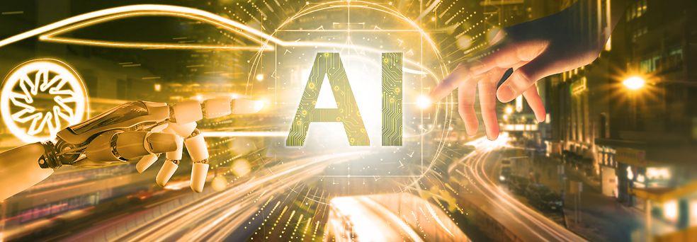 20210223-pr-microcips-ai-artificial-inte